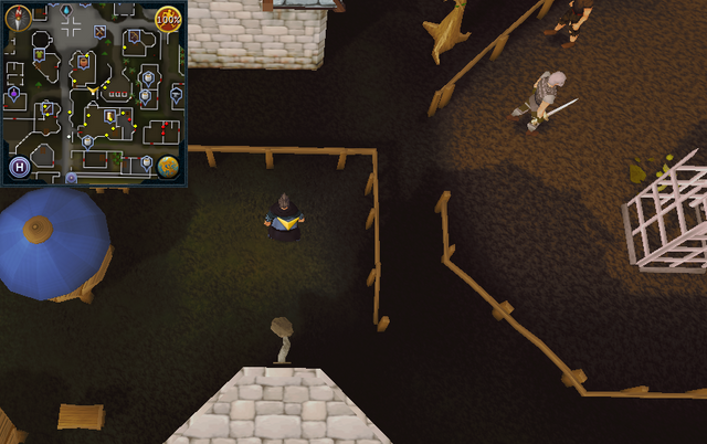 File:Scan clue Varrock north of Blue Moon Inn.png
