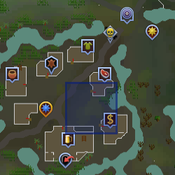 File:Shooting Star (Canifis) location.png