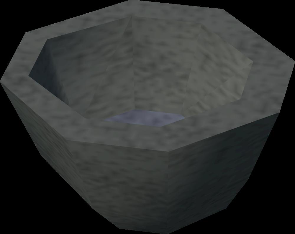 File:Stone bowl detail.png