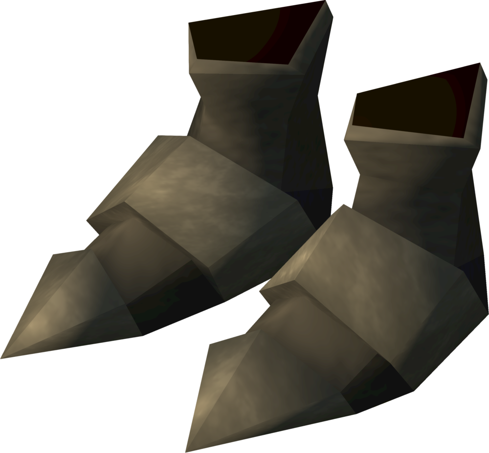 File:Sunstriker boots detail.png
