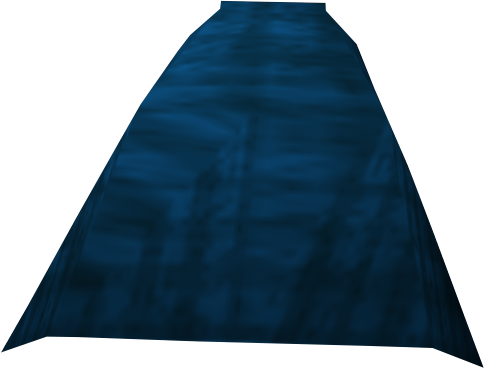 File:Wizard robe skirt detail old.png