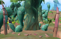 Bound logs (removed).png