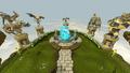 Clan Citadel portal.png
