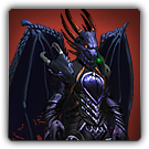 File:King Black Dragon outfit icon.png