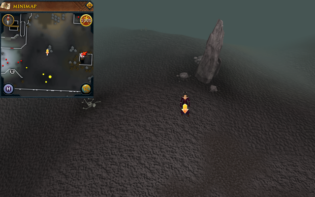 File:Scan clue deep Wilderness south-east of Wilderness Agility Course.png