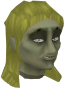 File:Thessalia (zombie) chathead.png