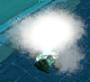 Water loot beam 3