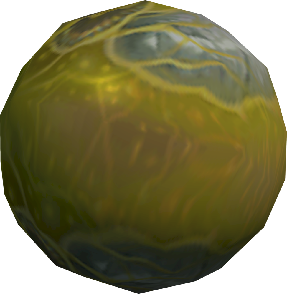 File:Yellow egg detail.png