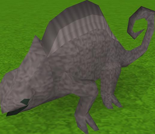 File:Adult chameleon (Wilderness).png