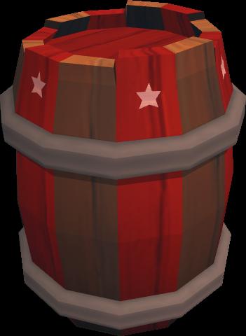 File:Balthazar's Bargain Barrel.png