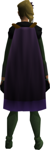 File:Cape (purple) equipped.png