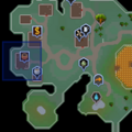Fairy shopkeeper location.png