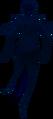 Ghost (Daemonheim - monster) 2.png
