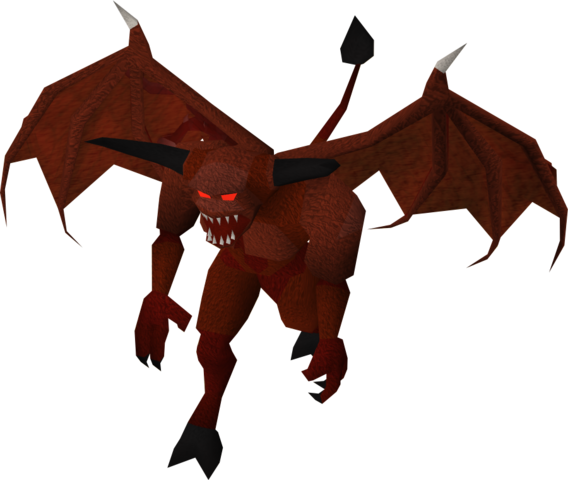 File:Greater demon old1.png