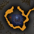 Harrison location.png