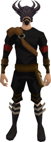 File:Helm of corruption (0 kills) equipped.png
