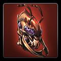 Kalphite greathelm icon.png