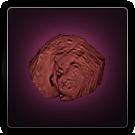 File:Pet Rock (re-colour).png