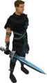 Rune ceremonial sword IV equipped.png