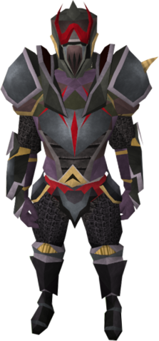 File:Beast armour equipped (female).png