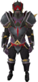 Beast armour equipped (female).png