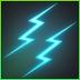 Electric mutator