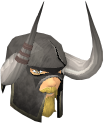 File:Lucky Bandos helmet chathead.png