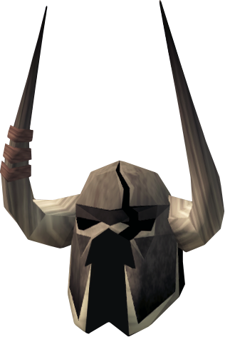 File:Lucky Bandos helmet detail.png