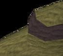 Moonclan hat