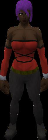 File:Retro hardworn minidress.png