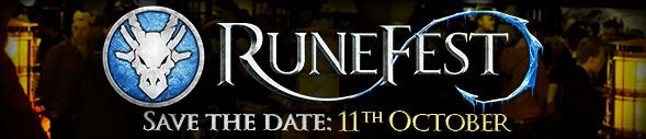File:RuneFest 2014 lobby banner.png
