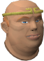Sland the Green chathead.png