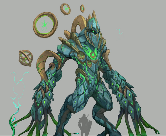 File:Telos concept art 2.png