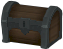 File:Treasure chest detail.png