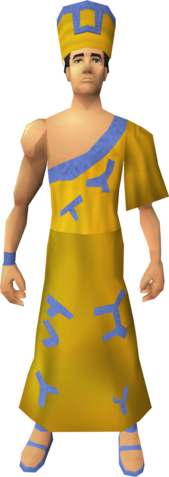 File:Villager clothing (yellow) equipped.png