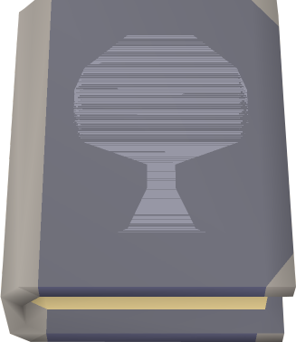 File:Woodcutting tome (blue) detail.png