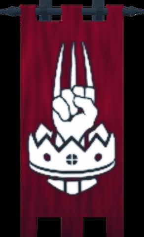 File:Burthorpe standard banner.png