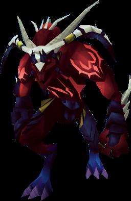 File:Champion of Infernus.png