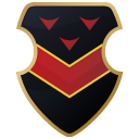 File:Draynor lodestone icon.png