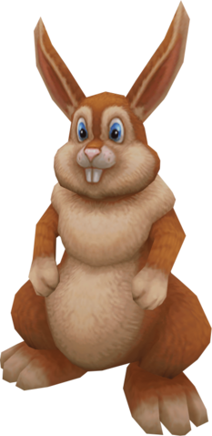 File:Easter Bunny.png