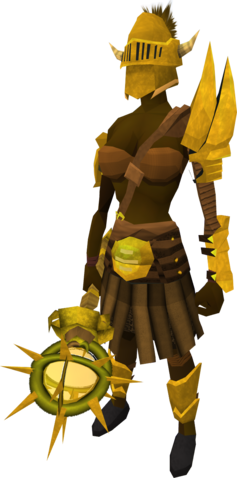 File:Golden Verac the Defiled's equipment (female) equipped.png