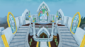 Max guild top view.png