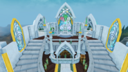 Max guild top view