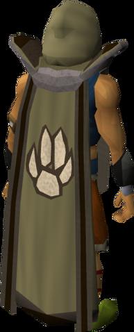 File:Retro hunter cape (t) equipped.png
