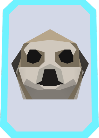 File:Scavenging meerkats card (solo) detail.png