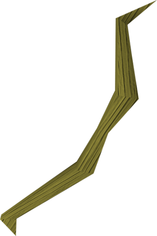 File:Willow shortbow (u) detail.png