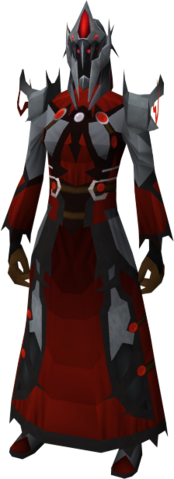 File:Zamorakian war robes equipped (female).png