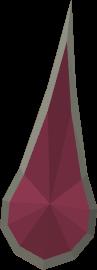 File:Blood necklace shard detail.png
