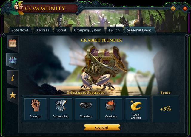 File:Community (Crablet Plunder) interface 2.png