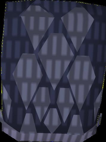 File:Dragonhide body (t) (blue) detail old.png